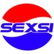 SexsiLover