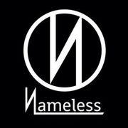 NamelessLeech