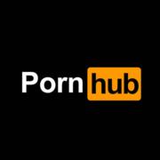 Pornhub_Banned