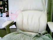 Video 801