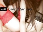 Video 1665