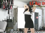 Liana #2 - SFBayModels.com