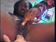 India Black Instincts scene 1