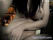 Camgirl AnnaMolli 83
