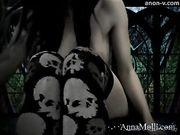 Camgirl AnnaMolli 103