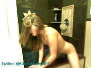 Camgirl GinnyPotter 100