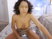 Camgirl Beatrice 91
