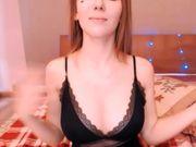 SallyReed Webcam
