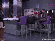 Anais Paname scene 3
