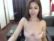 Asian Cam 4