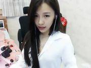 chinese web HDD001