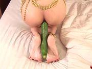 asian cucumber 4