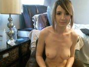 Camgirl Nikki_Diggler 79