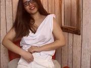 Anastasia_L0ve, AnastassiaLove naked