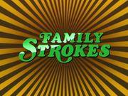 FamilyStrokes - Krissy Lynn, Zoe Parker I Think Our Gir