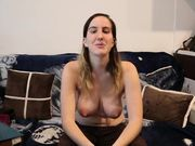 Vimeo topless