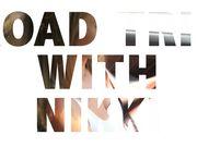 niKKIrOAdtrIP219201080HDNo3DOS