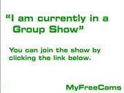 PSA: Don't Join Lexivixi's Group aka SLEEP Shows