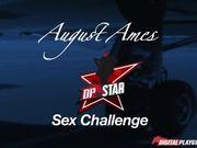 AA - dp sex challenge