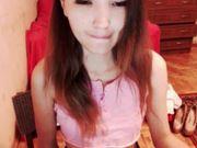[NN] BeYourLove18 new asian