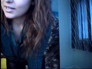 bubblystorm/serenityan who has more of her pls upload