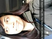 Delightfulhug Snapchat 13.1.17