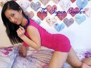 asian cam show - 854480234862171