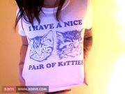 x03v3 - nice kitties 2