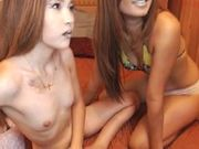 kyrgyz girls Roxana_Mi and Roxxy_Lee