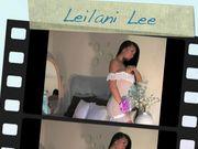 l31l33 - white dress 2