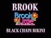 Brook Little - she is not a whore 3