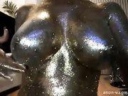 AliSummers glitter