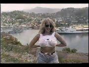 Danni Ashe - Best of The Boob Cruise