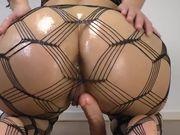 Maya_hot  on cam - Find me on HOTWEBCAMTEENS.ORG