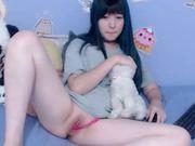 ailee_kawaii_543533919099718