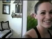 Horny couple on webcam - Find me on  hotwebcamteens.org