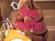 Mistress Lisa Berlin - Mike