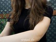 KateeLife AKA Katee Owen (KTO) - 2017-09-18 cam show