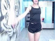 3mmy3tsuk0 - 280520170800