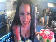 m@su1m1 m@x - Cake 1