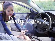 r0b1n m@3 - dirty cop pt 2