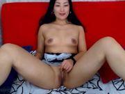 TehiroNeo naked new model kyrgyzstan