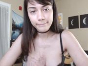 Delightfulhug PronTv Webcam 5