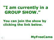 asian cam show - 636480205811139