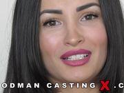 Alyssia Kent - WoodmanCastingX 180