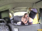 [FakeTaxi.com / FakeHub.com] Adreena Winters - Taxi anal with big pointy nipples (02.11.2017)
