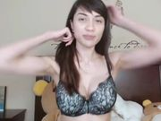 Delightfulhug PronTV Webcam 28