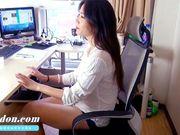 asian cam show - 96054014448823