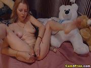 JessyxJack from Cam4Free 2