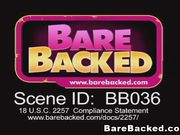 BB037 from Barebacked